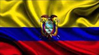 QUITEÑITA DE MI VIDA CUMBIA ECUATORIANA LIMPIA SIBORRITMICO