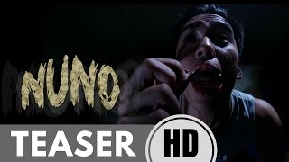 Watch The 700 Club Asia Presents 'Nuno' | Holy Week Specials 2017 Teaser
