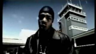 Brotha Lynch Hung - Everywhere I Go