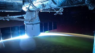 """""""Creemos que muestra un ELFO""""! Ya funciona el Cazador Espacial de Tormentas de la ESA"""