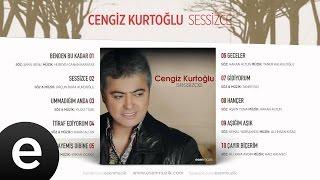 Karayemiş Dibine (Cengiz Kurtoğlu) Official Audio #karayemişdibine #cengizkurtoğlu