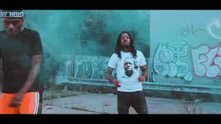 VELLMOE - OH OKAY FREESTLYE (SHOT BY @5thave_native)