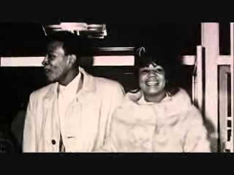 marvin-gaye-whats-going-on-part-2-