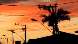 """Makalister """"A Terça Parte da Noite Não Dormi"""". (Accidental Music Video)"""