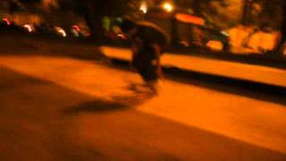 segunda estação urbanus skateboards video promo 2011
