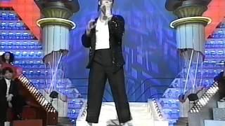 ビリー・ジーン カバー Michael Jackson Billie Jean cover