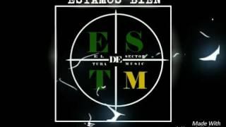 ESTAMOS BIEN - Don ary feat Louis G & Lil silva / NUEVO (audio) 2017
