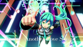 Nightcore - Another Love Song by Ne-Yo