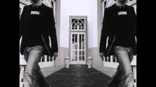 Tiromancino - illusioni parallele