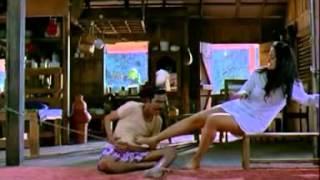 Karthik & Anushka Talk's About Bad Boy Movie 02 width=