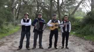 Cante Alentejano - Sócras