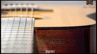 Batuhan Topaloğlu  - Dean Martin- Sway - Cover