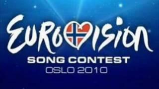 Moldova - Sunstroke Project & Olia Tira (karaoke / instrumental)
