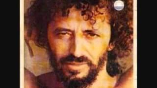 Geraldo Azevedo - Taxi Lunar