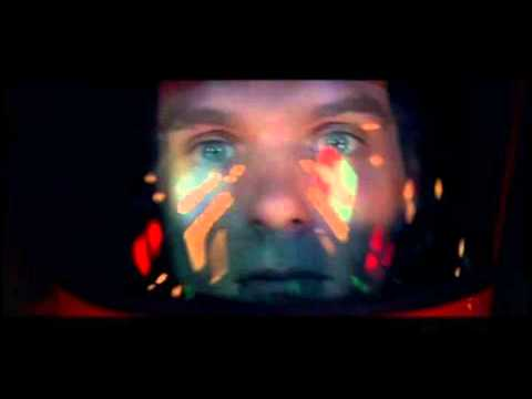 m83-lower-your-eyelids-to-die-with-the-sun-ktwcs-electropic-remix-killthemwithcolour-1425155128
