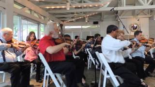 "Gershwin's ""Summertime"" (Porgy and Bess) RPO"