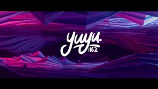 Joca - Stream [Premiere]