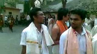 SIES College Traditional Day Dhamaka... width=