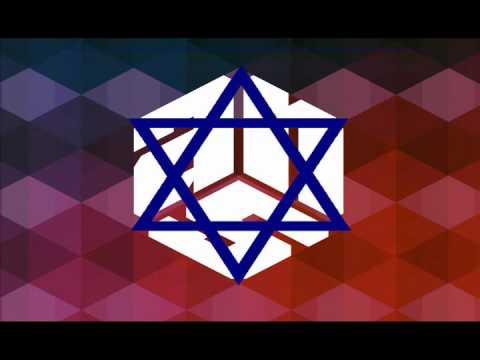 ans yeni logo