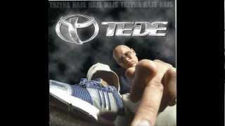 Tede feat. HST- Komercyjny rap