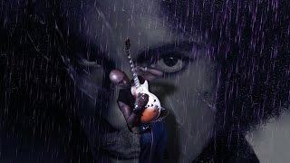Purple Rain Solo - A Tribute to Prince