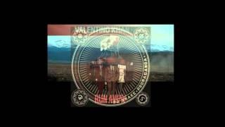 DJ Snake vs. Valentino Khan vs. Yellow Claw - Propaganda Away [Kenari Mashup]