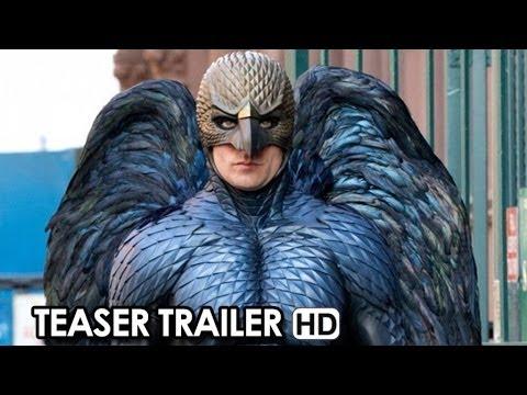 birdman-official-teaser-2014-hd-movie-trailers