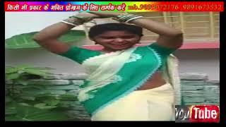 hot bhojpuri - Fanny Video- rupa  music maithili