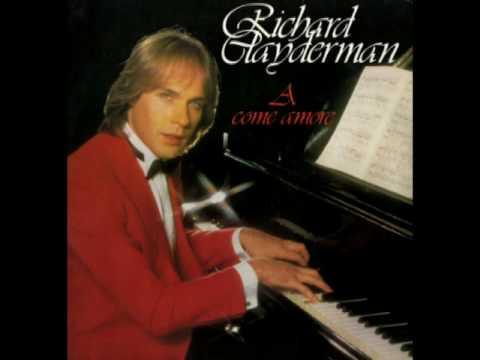 richard-clayderman-la-mer-original-lp-1983-gys6