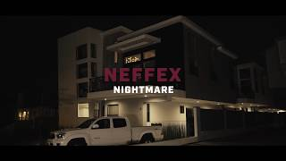 NEFFEX - Nightmare [Official Video]