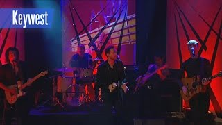 Keywest - All My Mistakes  | The Saturday Night Show | RTÉ One