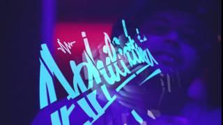 Dj Aphiliated IG teaser