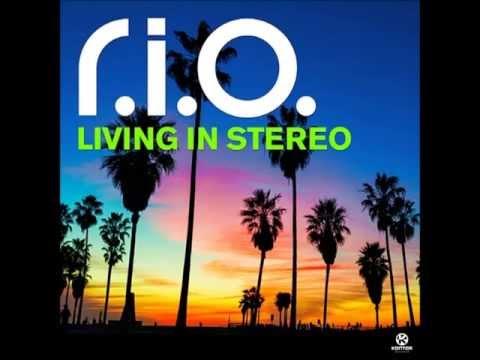 rio-living-in-stereo-steve-modana-silvio-guzman