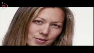 Colbie Caillat - Try: Tradução e legendas (Legendado em Português)