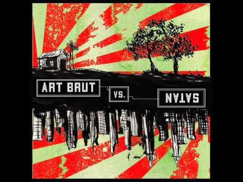 art-brut-the-replacements-heygirlsitspete