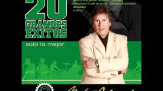 Beto Orlando - Nunca Mas Podre Olvidarte