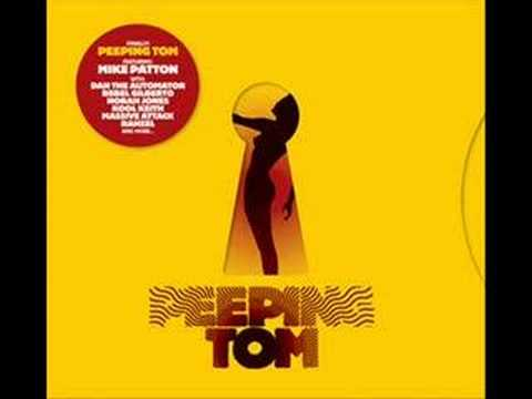 peeping-tom-11-were-not-alone-remix-feat-dub-trio-robertitaaa