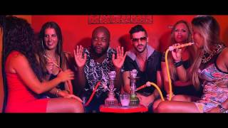Cali (Flow 212) Feat. Phill D - Hoje eu vou te dar (Official Video)