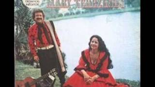 DESAFIO DA LOUÇA - TEIXEIRINHA & MARY TEREZINHA