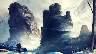 Epic Adventure  Music - Secrets [Royalty Free]
