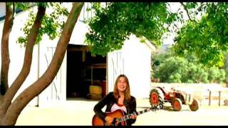 Bethany Dillon - Dreamer Music Video