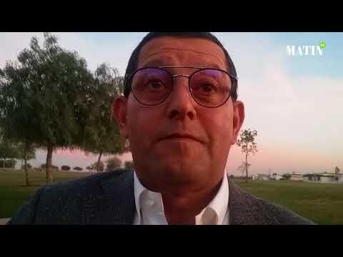 Video : Golf : Pari réussi pour dicapa Trophy