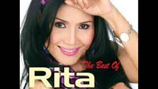 Pacar Dunia Akhirat-Rita Sugiarto