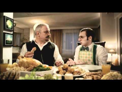 Aytaç Piliç reklam filmi 27 sn