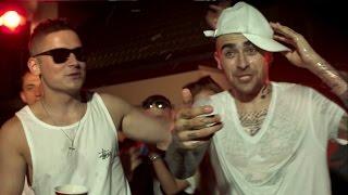 Quebonafide ft. Krzy Krzysztof - Wesoła Ekipa (prod. SoDrumatic, cuty DJ Flip)