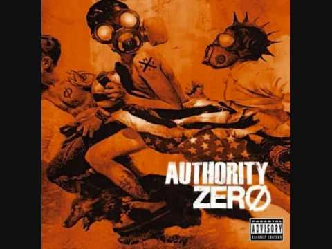 authority-zero-taking-on-the-world-bandstuff