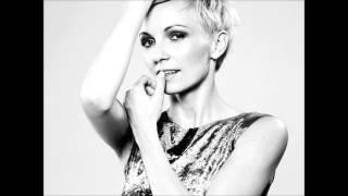 Prywatna Madonna - Ania Wyszkoni (Cover by Marcelina Bartkowiak)
