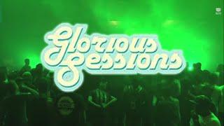 #GloriousSession2014 Episode 1 feat. @weareSOG, @ILostThePlotSP, @bittersweetbeat & @IRevivalBand.