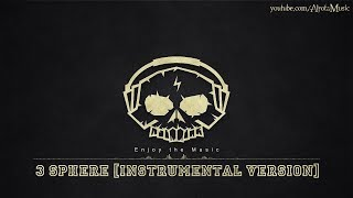 3 Sphere [Instrumental Version] by Jack Elphick - [Beats Music]