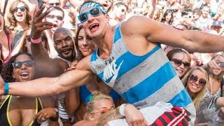 GRONK FUNNY MOMENTS (Try not to Laugh)